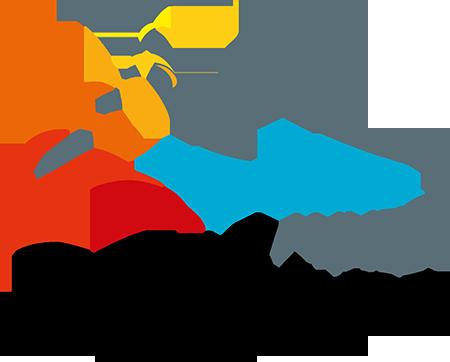 Annecy Vol Libre