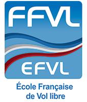 Annecy Vol Libre est désormais une EFVL !