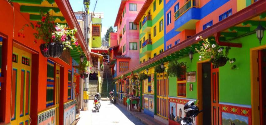 850_400_voyage-en-colombie