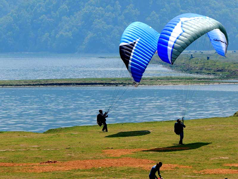 Paragliding-in-Pokhara-Nepal-50-Minutes-800x600