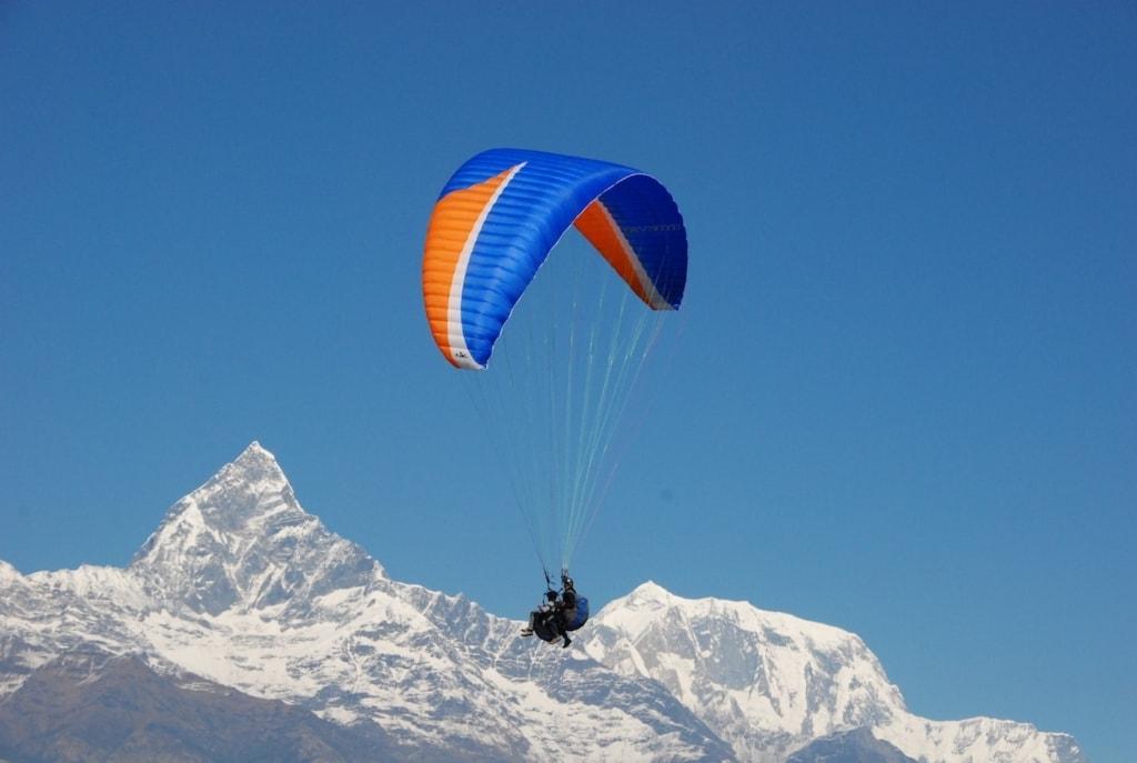 odysway-nepal-adrenaline1-1-1024x687